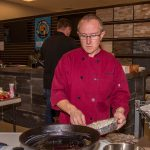 BBQ Concepts of Las Vegas, Nevada - The Ultimate Holiday Grilling & Cooking Class