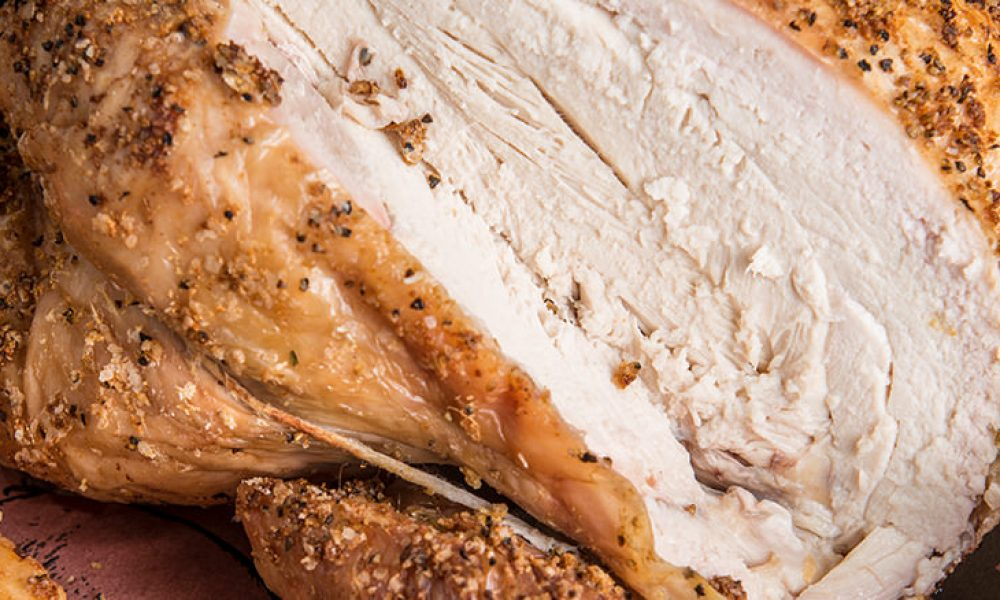 Whole Smoked Chicken Traeger Wood Pellet Grills